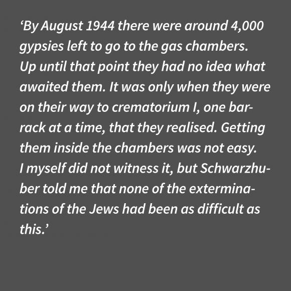 Download [pdf] Enfants De Buchenwald Les Pdf Ebook | Henry